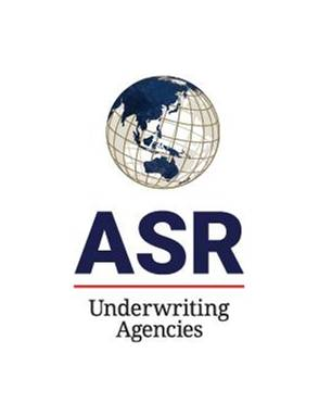 ASR Underwriting Agencies Pty Ltd