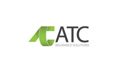 ATC Insurance Solutions Pty Ltd