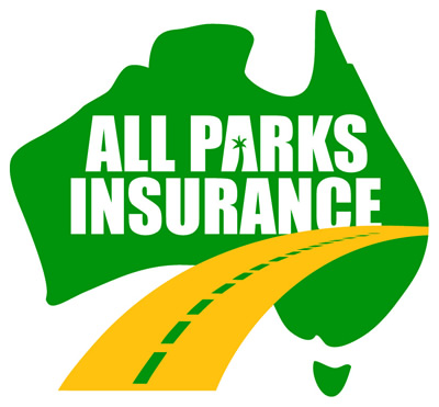 All Parks Insurance