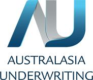 Australasia Underwriting Pty Ltd