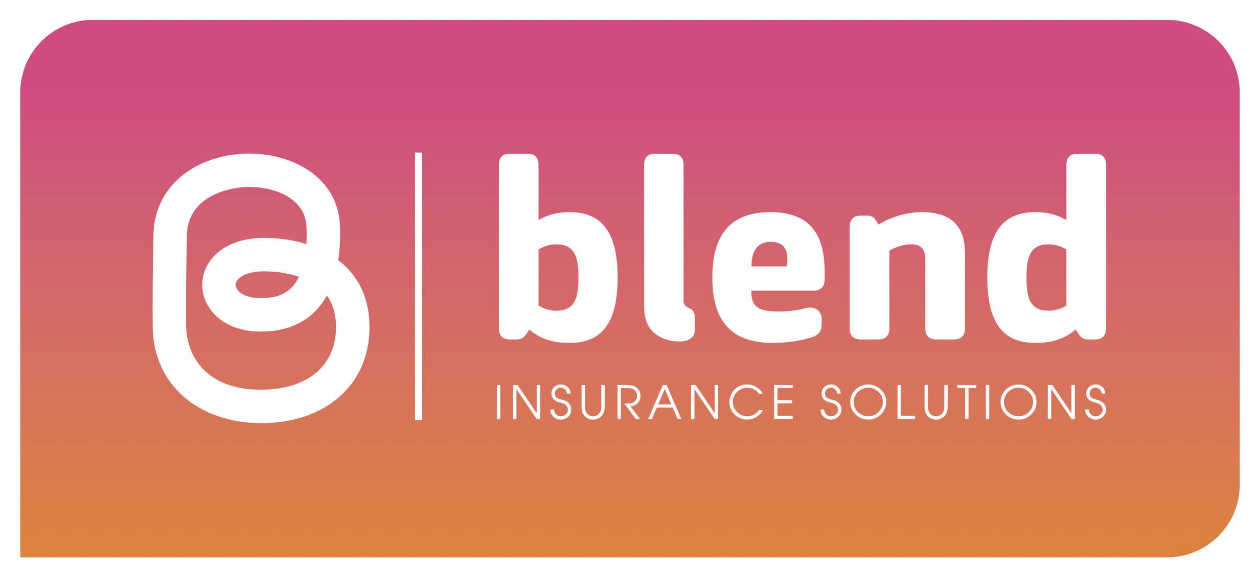 Blend Insurance Solutions Pty Ltd