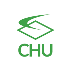 CHU Underwriting Agencies Pty Ltd