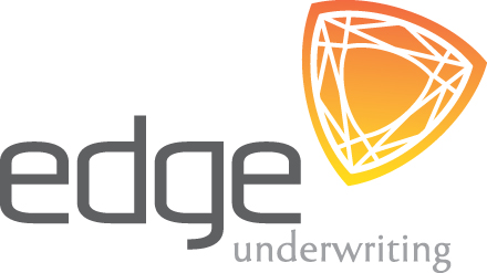 Edge Underwriting Pty Ltd