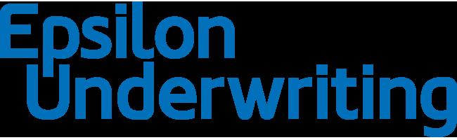 Epsilon Underwriting Agencies