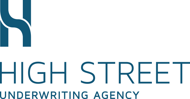 High Street Underwriting Agency