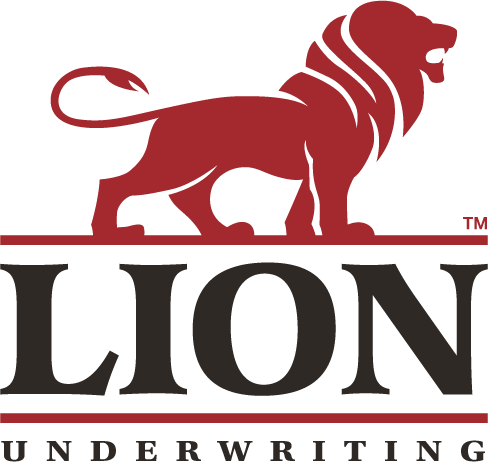 Lion Underwriting Pty Ltd