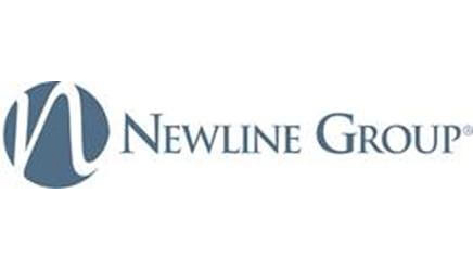 Newline Australia Insurance Pty Ltd