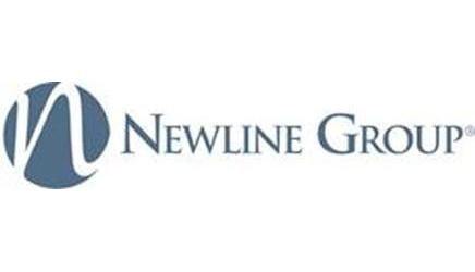 Newline Australia Insurance Pty Ltd
