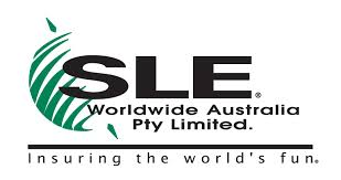 SLE Worldwide Australia Pty Ltd