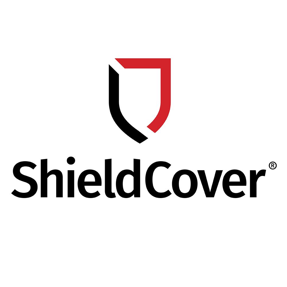 ShieldCover