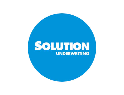 Whats Hot @ Solution Underwriting Agency