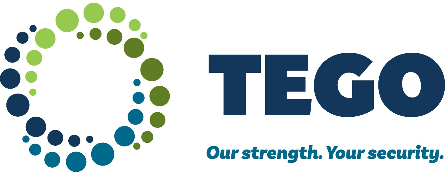 Tego Insurance Pty Ltd