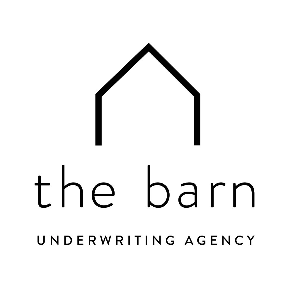 The Barn Underwriting Agency