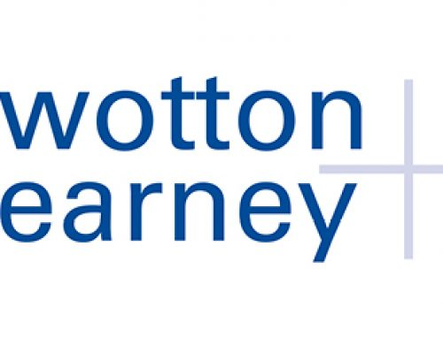Wotton + Kearney: Property + Energy Emerging Talent Series