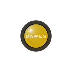 Dawes Underwriting Australia Pty Ltd