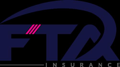 FTA Insurance