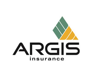 Argis Insurance