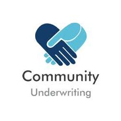 Community Underwriting Agency Pty Ltd