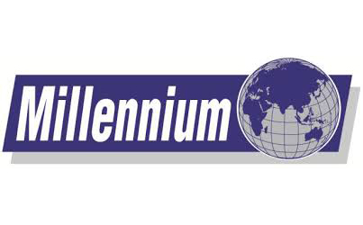Millennium Underwriting Agencies Pty Ltd