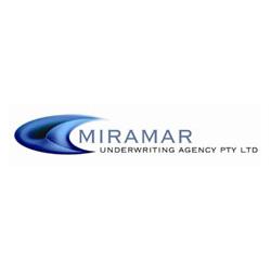 Miramar Underwriting Agency Pty Ltd