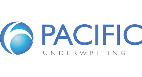 Pacific Underwriting Corporation Pty Ltd